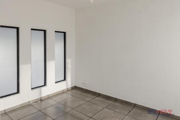 Foto de casa en venta en  , real de juriquilla (diamante), querétaro, querétaro, 14036041 No. 20