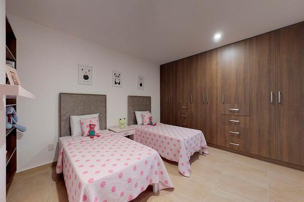 Foto de casa en venta en  , real de juriquilla (diamante), querétaro, querétaro, 14036049 No. 05