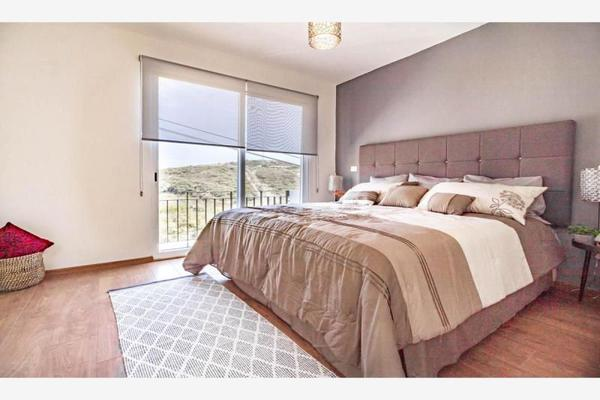 Foto de casa en venta en  , real de juriquilla (diamante), querétaro, querétaro, 14037444 No. 15