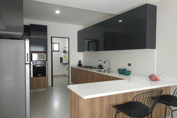 Foto de casa en venta en  , real de juriquilla (diamante), querétaro, querétaro, 0 No. 05