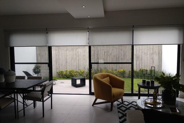Foto de casa en venta en  , real de juriquilla (diamante), querétaro, querétaro, 0 No. 10