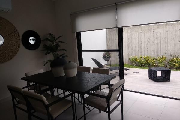 Foto de casa en venta en  , real de juriquilla (diamante), querétaro, querétaro, 0 No. 12