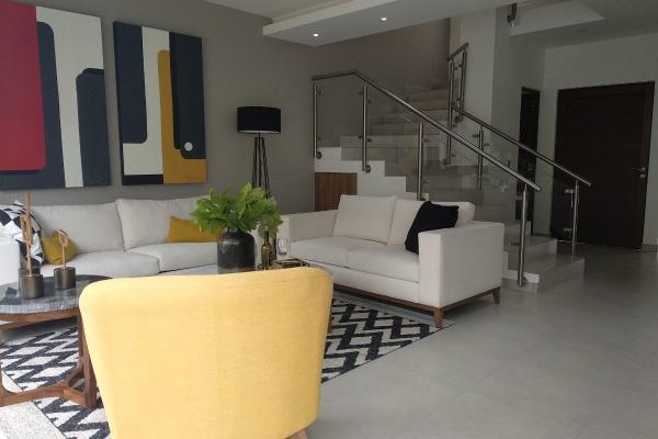 Foto de casa en venta en  , real de juriquilla (diamante), querétaro, querétaro, 0 No. 14