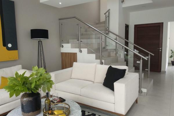 Foto de casa en venta en  , real de juriquilla (diamante), querétaro, querétaro, 0 No. 17