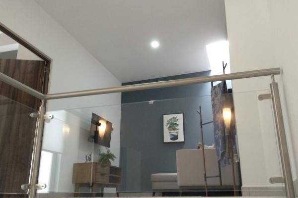 Foto de casa en venta en  , real de juriquilla (diamante), querétaro, querétaro, 0 No. 19