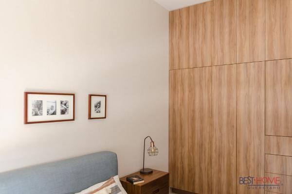 Foto de casa en venta en  , real de juriquilla (diamante), querétaro, querétaro, 0 No. 18