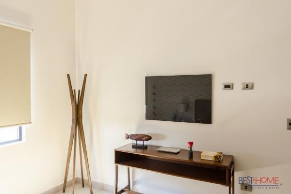 Foto de casa en venta en  , real de juriquilla (diamante), querétaro, querétaro, 0 No. 22