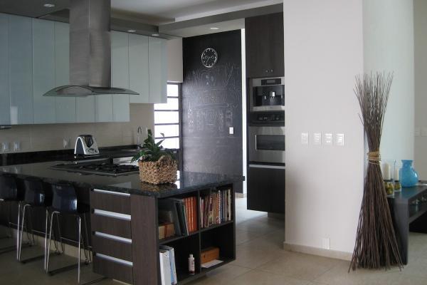 Foto de casa en venta en  , real de juriquilla (diamante), querétaro, querétaro, 2720959 No. 14