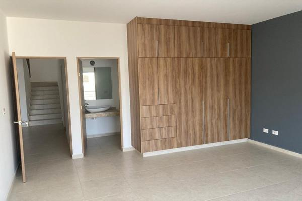 Foto de casa en venta en  , real de juriquilla (diamante), querétaro, querétaro, 7517350 No. 14