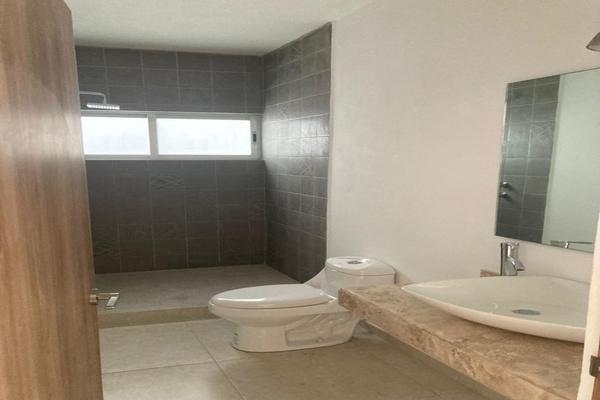 Foto de casa en venta en  , real de juriquilla (diamante), querétaro, querétaro, 7517350 No. 15