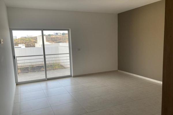 Foto de casa en venta en  , real de juriquilla (diamante), querétaro, querétaro, 7517350 No. 18