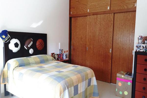 Foto de casa en venta en  , real de juriquilla (diamante), querétaro, querétaro, 7988545 No. 11