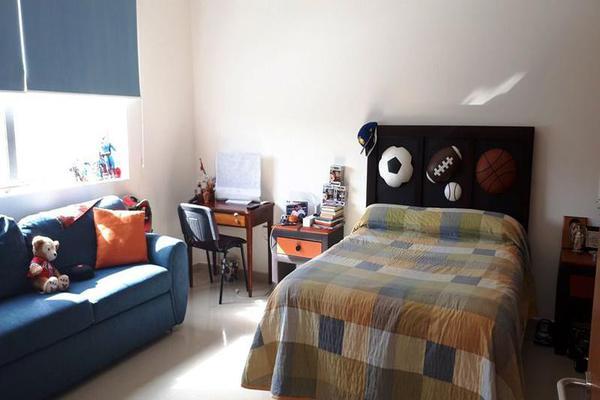 Foto de casa en venta en  , real de juriquilla (diamante), querétaro, querétaro, 7988545 No. 12