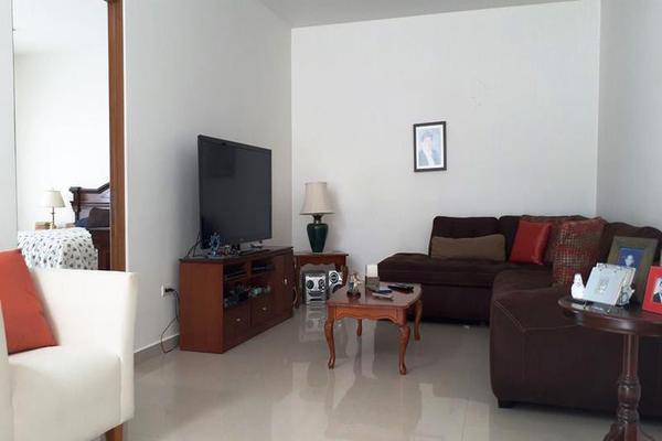 Foto de casa en venta en  , real de juriquilla (diamante), querétaro, querétaro, 7988545 No. 13
