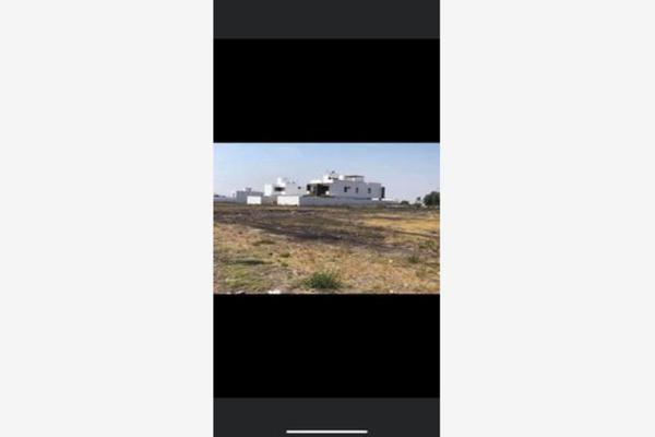 Foto de terreno habitacional en venta en  , real de juriquilla (diamante), querétaro, querétaro, 8442212 No. 05