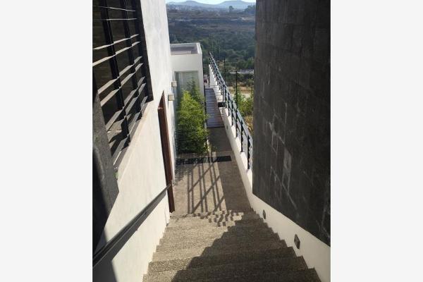 Foto de casa en venta en  , real de juriquilla, querétaro, querétaro, 2706937 No. 03