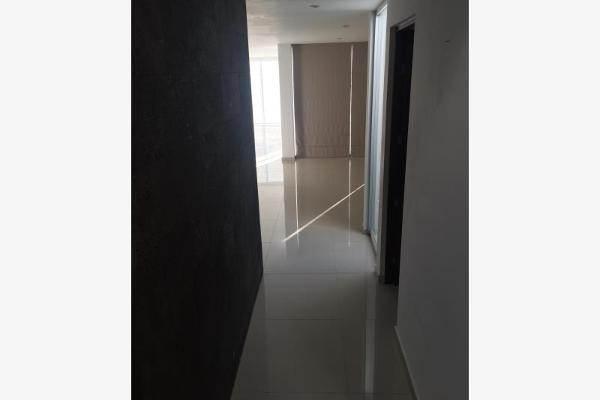 Foto de casa en venta en  , real de juriquilla, querétaro, querétaro, 2706937 No. 05