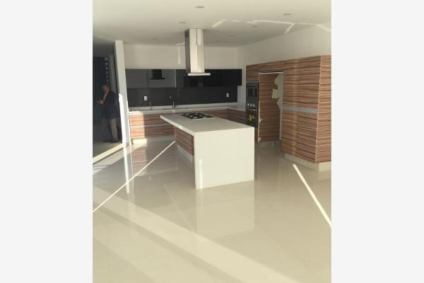 Foto de casa en venta en  , real de juriquilla, querétaro, querétaro, 2706937 No. 09