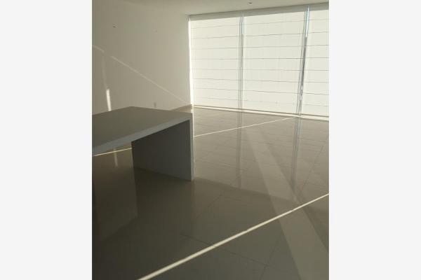 Foto de casa en venta en  , real de juriquilla, querétaro, querétaro, 2706937 No. 10