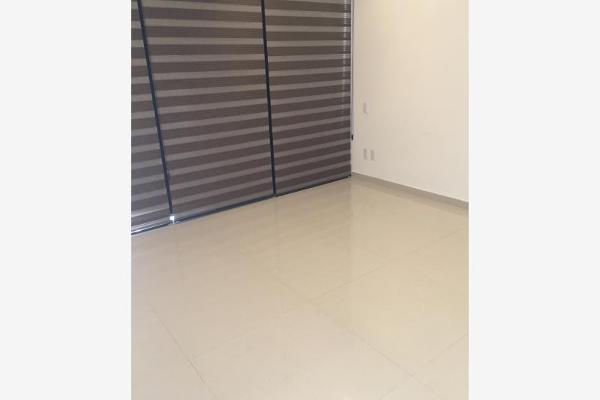 Foto de casa en venta en  , real de juriquilla, querétaro, querétaro, 2706937 No. 20