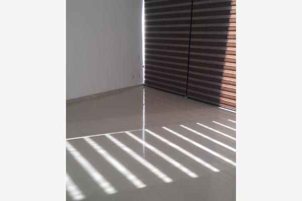 Foto de casa en venta en  , real de juriquilla, querétaro, querétaro, 2706937 No. 23