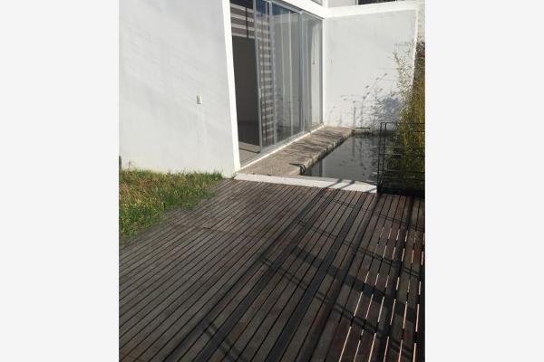 Foto de casa en venta en  , real de juriquilla, querétaro, querétaro, 2706937 No. 26