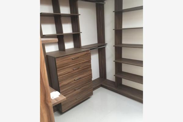 Foto de casa en venta en  , real de juriquilla, querétaro, querétaro, 2706937 No. 32