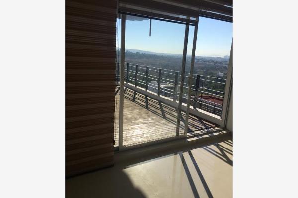 Foto de casa en venta en  , real de juriquilla, querétaro, querétaro, 2706937 No. 36