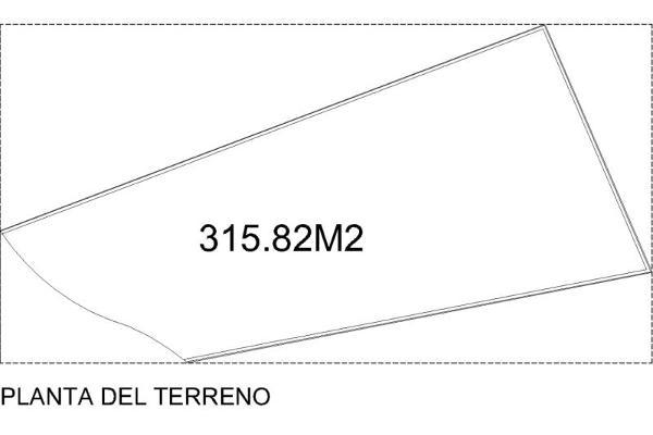 Foto de terreno habitacional en venta en  , real de juriquilla, querétaro, querétaro, 5678909 No. 01