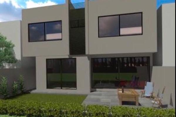 Foto de casa en venta en  , juriquilla, querétaro, querétaro, 8023061 No. 02
