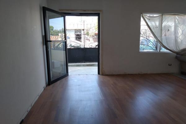 Foto de oficina en renta en  , real de la frontera, tijuana, baja california, 8719938 No. 02