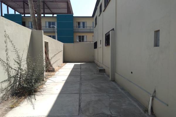 Foto de oficina en renta en  , real de la frontera, tijuana, baja california, 8719938 No. 03