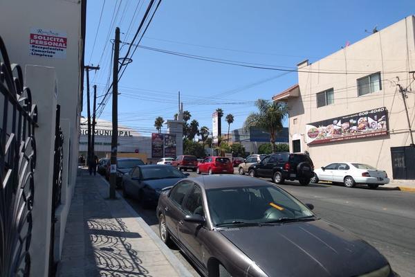 Foto de oficina en renta en  , real de la frontera, tijuana, baja california, 8719938 No. 04