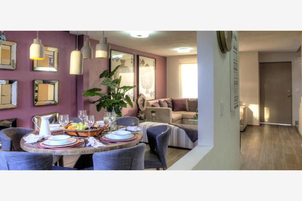 Foto de casa en venta en real de las palmas 10, el pedregal, huixquilucan, méxico, 0 No. 04