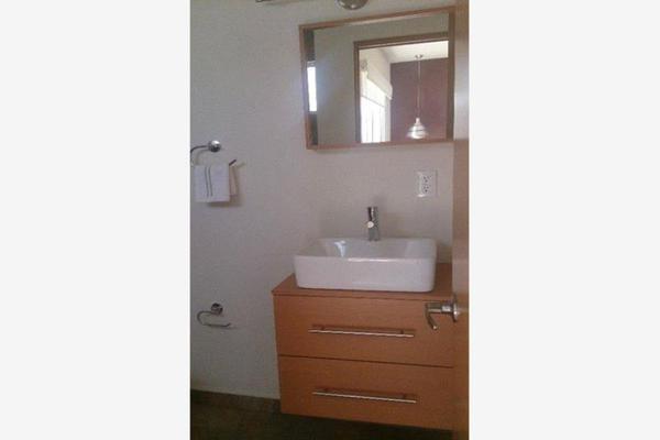 Foto de casa en venta en real de las palmas 10, el pedregal, huixquilucan, méxico, 0 No. 07