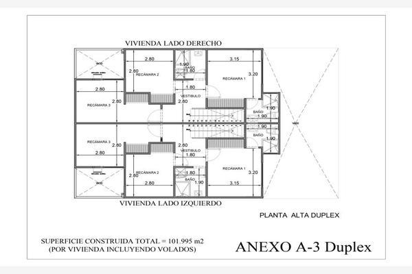 Foto de casa en venta en real de las palmas 10, el pedregal, huixquilucan, méxico, 0 No. 16