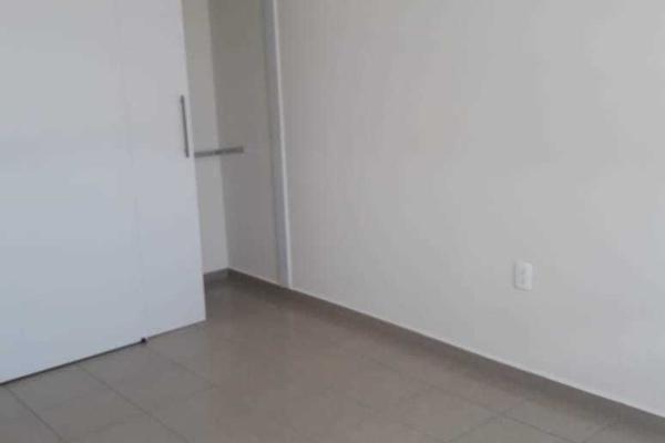 Foto de departamento en renta en  , real de león, león, guanajuato, 5415435 No. 03