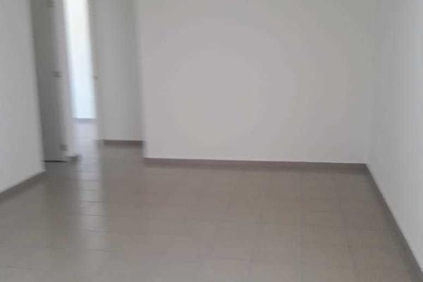 Foto de departamento en renta en  , real de león, león, guanajuato, 5415435 No. 05