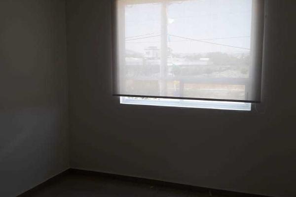 Foto de departamento en renta en  , real de león, león, guanajuato, 5415435 No. 08