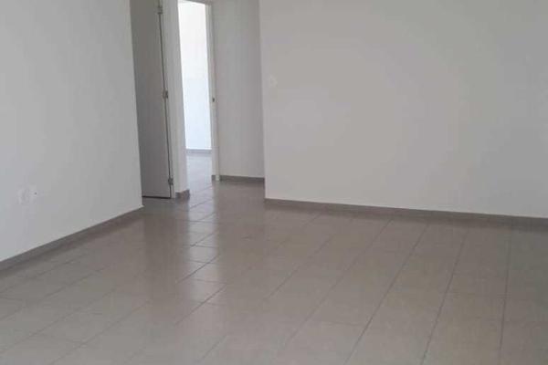 Foto de departamento en renta en  , real de león, león, guanajuato, 5415435 No. 09