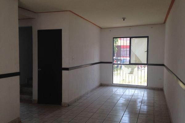 Foto de departamento en renta en  , real de león, león, guanajuato, 5415435 No. 10