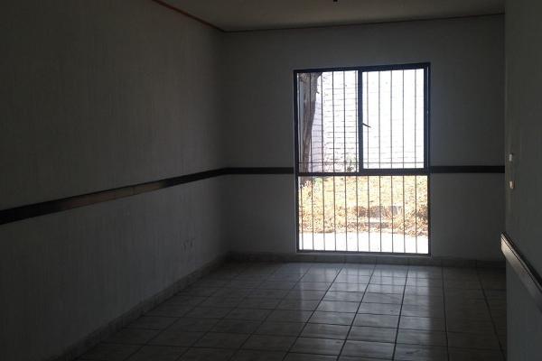 Foto de departamento en renta en  , real de león, león, guanajuato, 5415435 No. 11