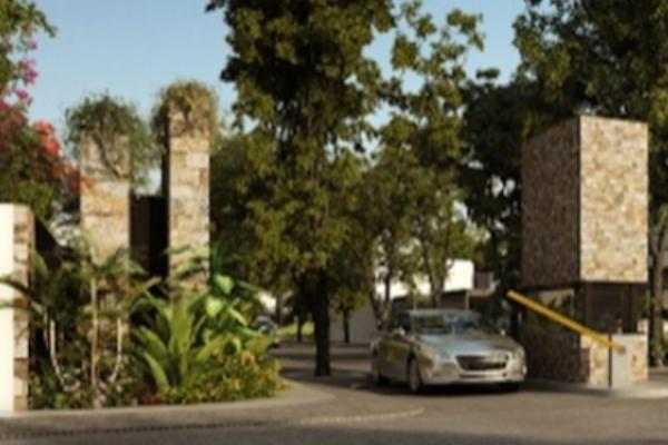 Foto de terreno industrial en venta en real de los cues , los cues, huimilpan, querétaro, 6141968 No. 01