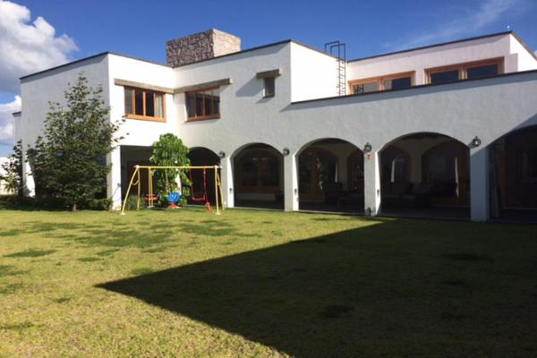 Foto de casa en venta en real de milagro 1, balcones de vista real, corregidora, querétaro, 7289285 No. 03