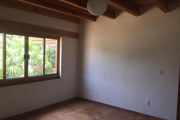 Foto de casa en venta en real de milagro 1, balcones de vista real, corregidora, querétaro, 7289285 No. 06
