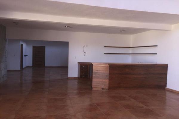 Foto de casa en venta en real de milagro 1, balcones de vista real, corregidora, querétaro, 7289285 No. 08