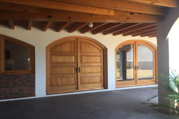 Foto de casa en venta en real de milagro 1, balcones de vista real, corregidora, querétaro, 7289285 No. 09