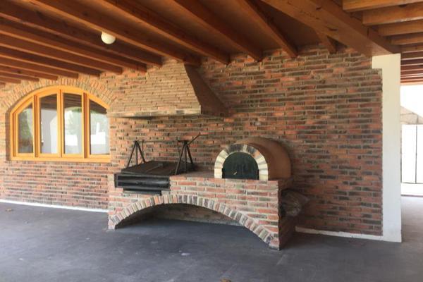 Foto de casa en venta en real de milagro 1, balcones de vista real, corregidora, querétaro, 7289285 No. 11