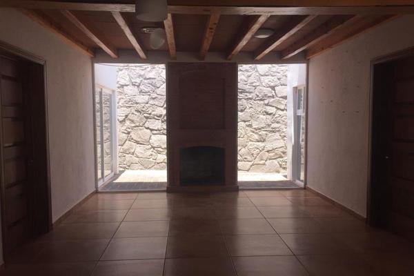 Foto de casa en venta en real de milagro 1, balcones de vista real, corregidora, querétaro, 7289285 No. 12