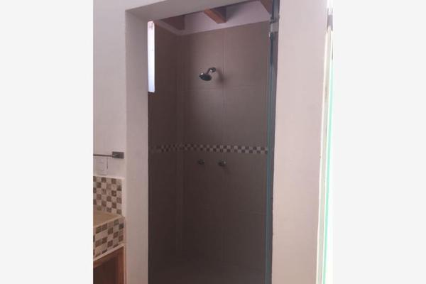 Foto de casa en venta en real de milagro 1, balcones de vista real, corregidora, querétaro, 7289285 No. 17